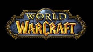 Онлайн игра World of Warcraft