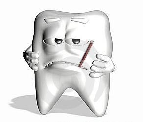 Новинки российской стоматологии?