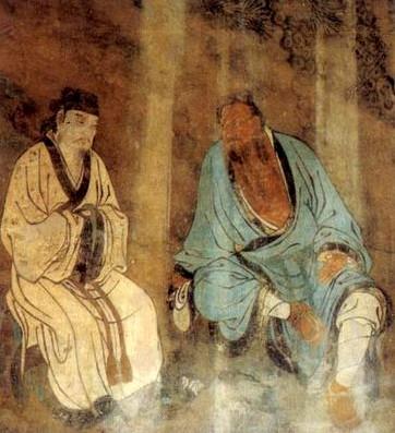 Алхимическая традиция сефер иецира
