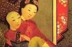 Сексуальные партнеры в западной Каббале и в даосизме формы внутренней алхимии