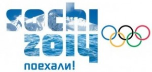 Сочинская Олимпиада 2014