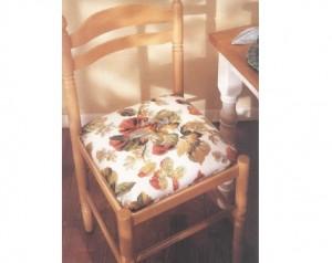 Наш стул