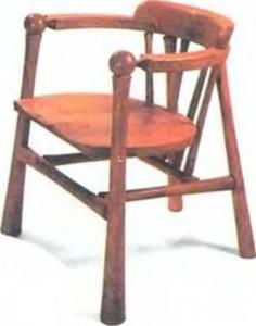 Надежность мебели