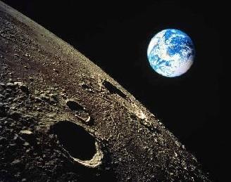 Что нужно ребенку, родившемуся под лунным знаком тельца, чтобы чувствовать спокойствие и уверенность телец
