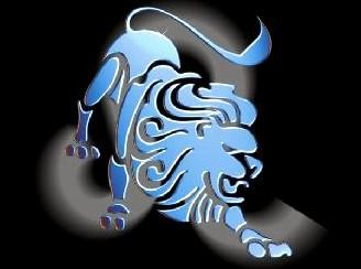Режимы кормления и сна «Льва» под лунным знаком льва